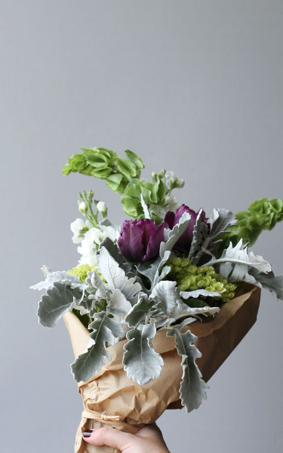 make-this-bouquet