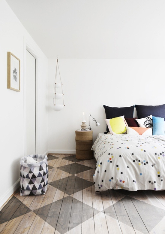 polka-dot-interiors-roundup