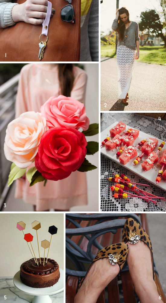 roundup-of-diy-craft-projects