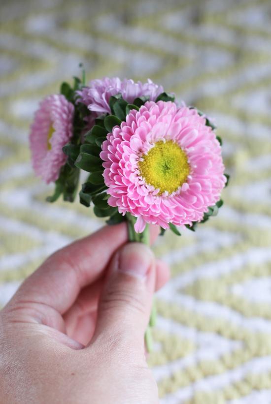 diy-uses-for-fresh-flowers-6