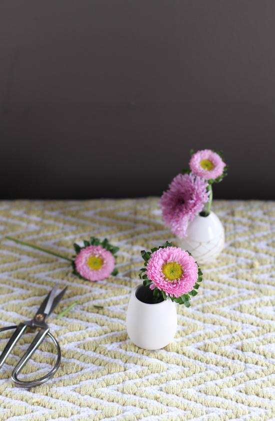 diy-uses-for-fresh-flowers
