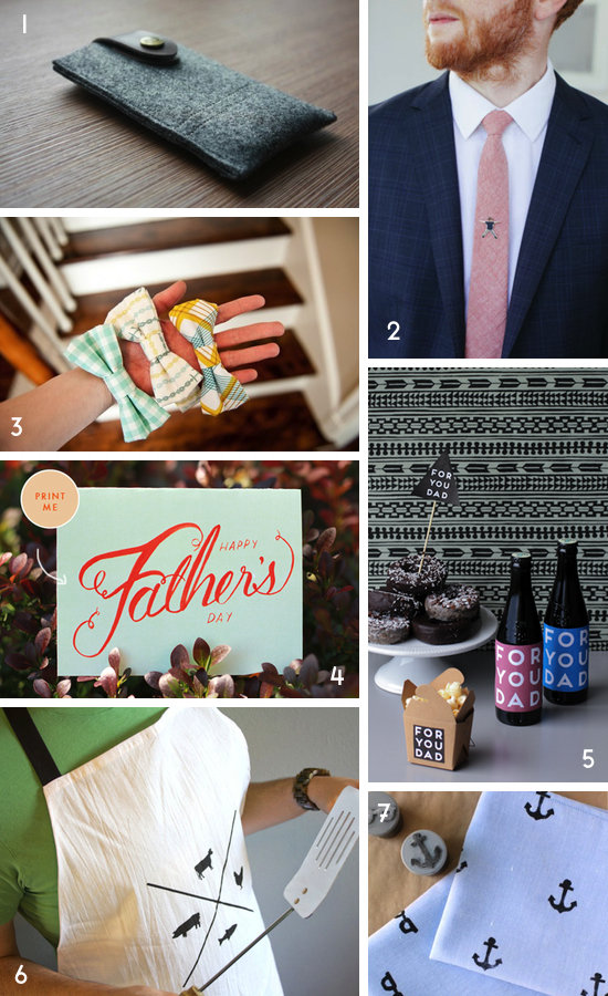 fathers-day-diy-roundup