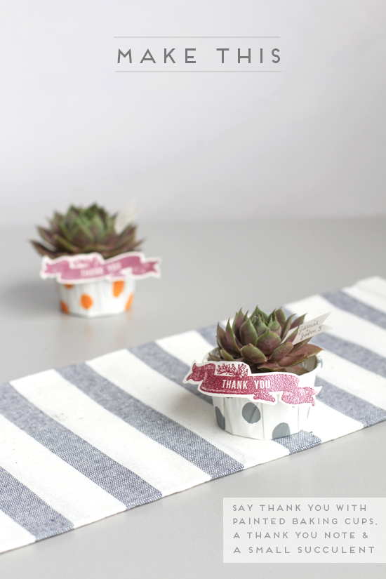 make-this-succulent-gift