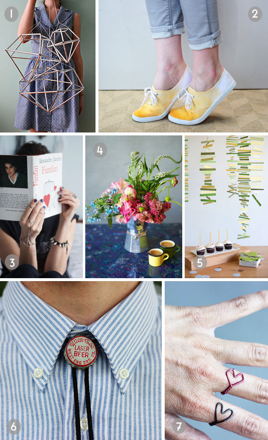 seven-diy-projects-to-try