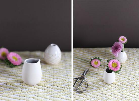 steps-tiny-vases