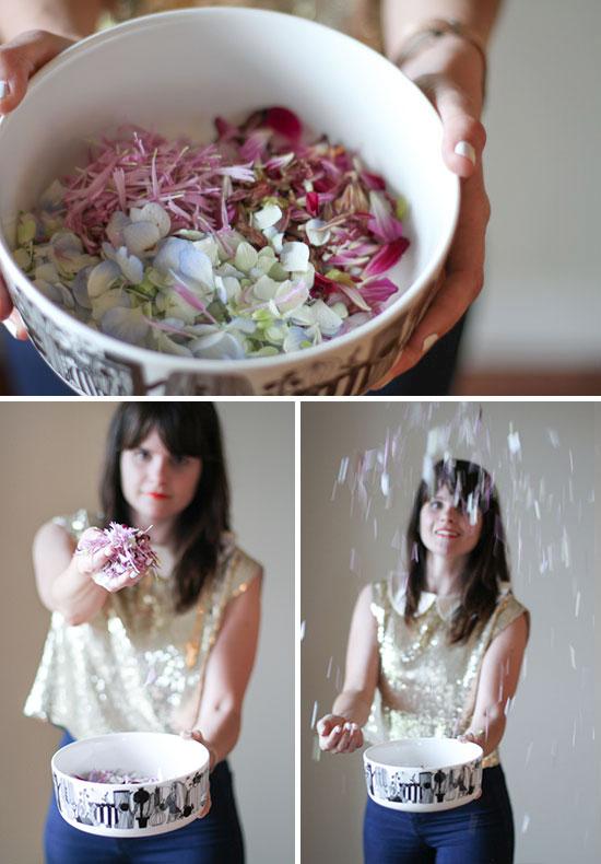 unique-flower-diy-flower-petal-confetti