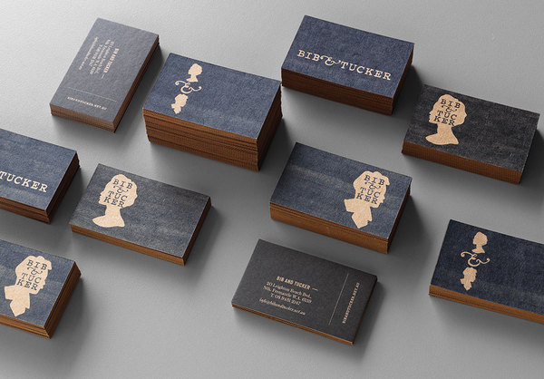 Bring it more business card inspiration paper and stitch black and gold business card inspiration colourmoves