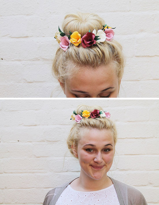fun-bun-paper-flowers-diy