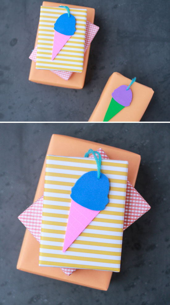 diy-summer-cone-tags