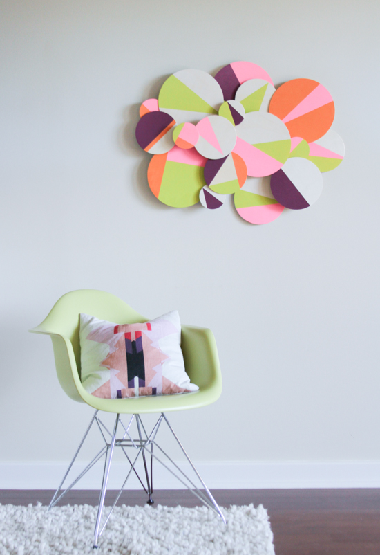 diy-wallart-project