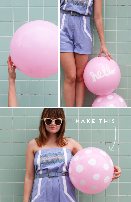 make-this-beach-ball-diy