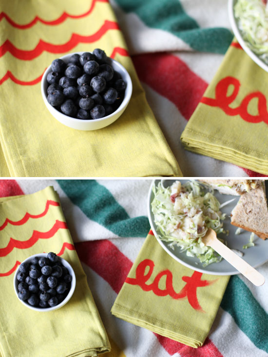 painted-napkins-diy