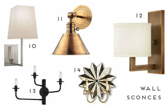wall-sconces