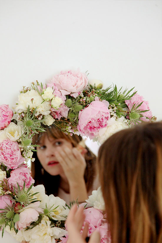 unique-fresh-flower-diy