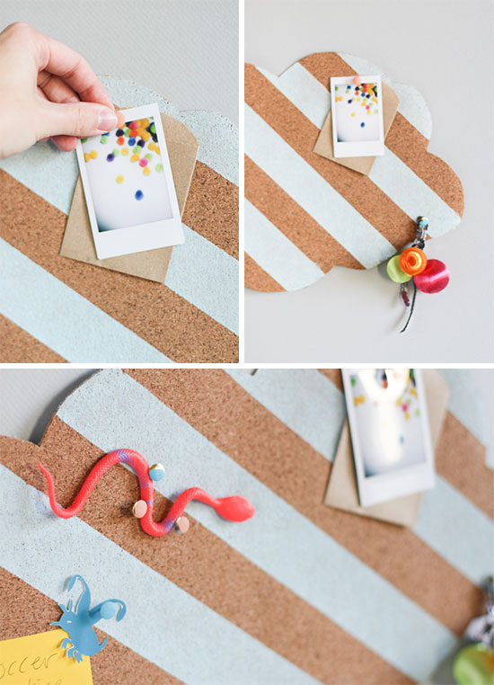 cloud-cork-board-craft-project