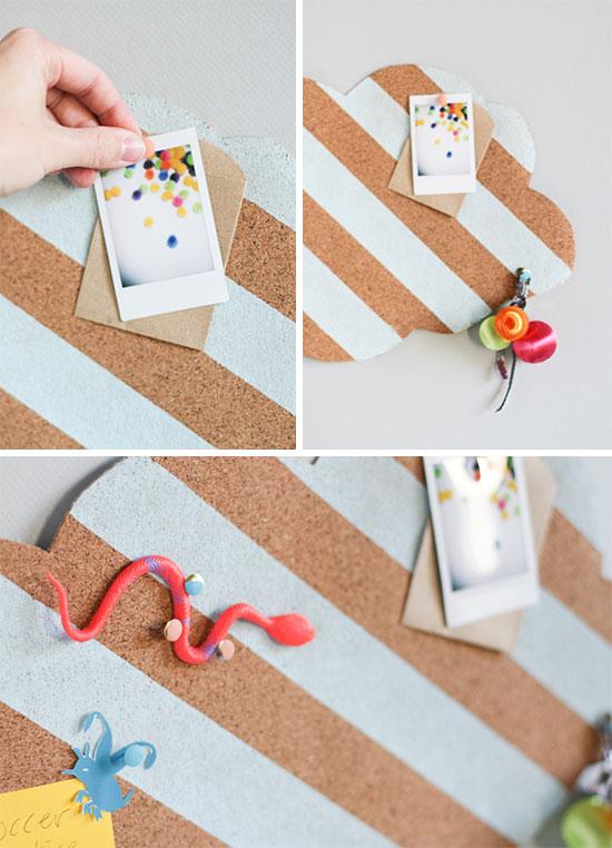 cloud-cork-board-craft-project