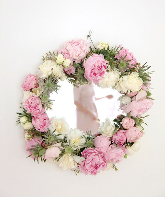 fleurs mirror01