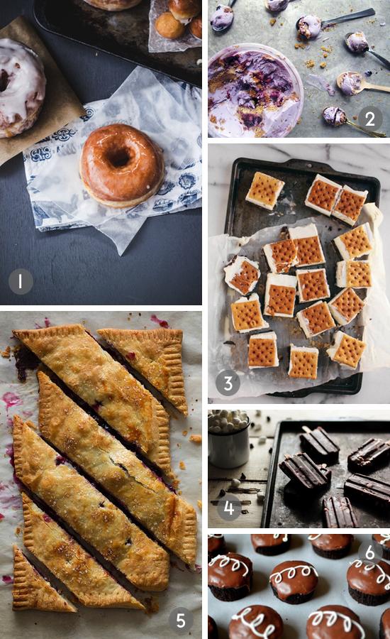 yummy-food-recipes