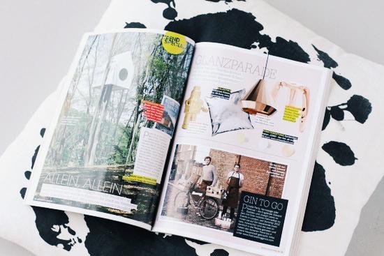 couch-design-magazine