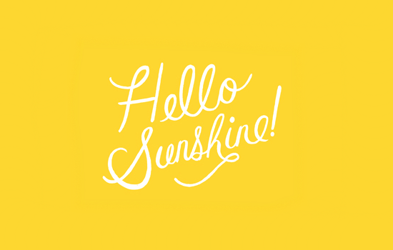 hello-sunshine-rifle
