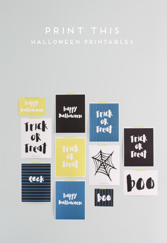 print-this