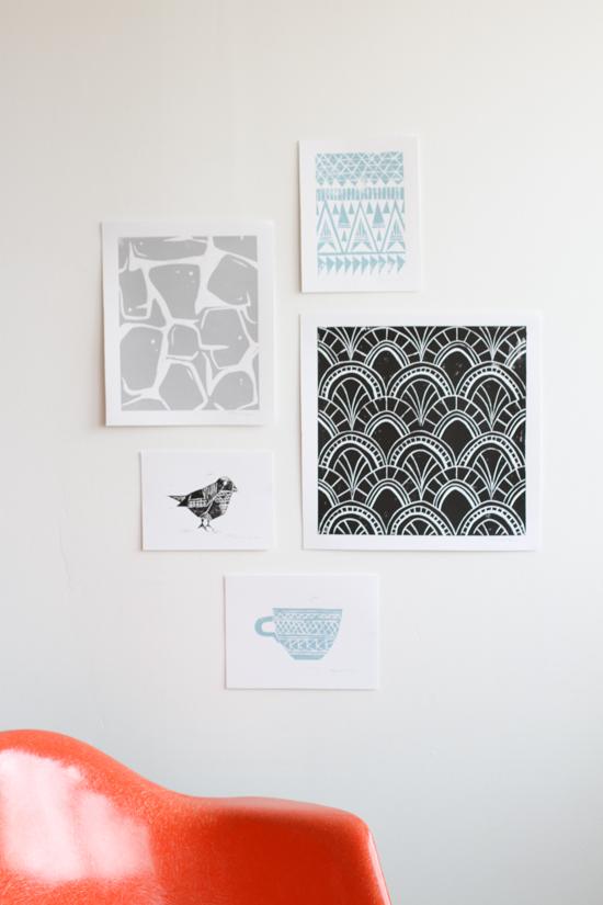 printwork-13
