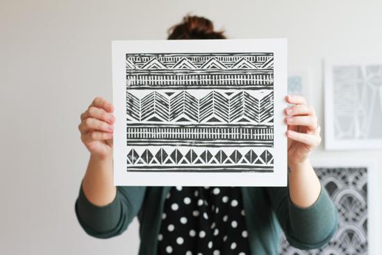 printwork-6