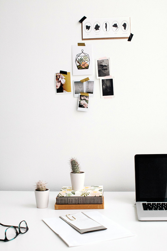 love this desk (verily magazine)
