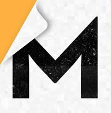 Makr App