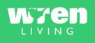 Wren Living logo