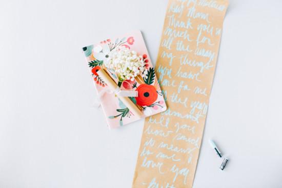 diy-message-scroll-greeting-card-alternative-10