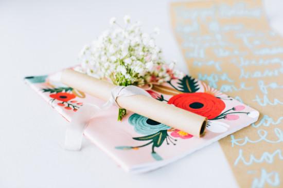 diy-message-scroll-greeting-card-alternative-11