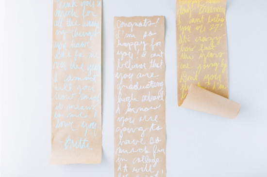 diy-message-scroll-greeting-card-alternative-7