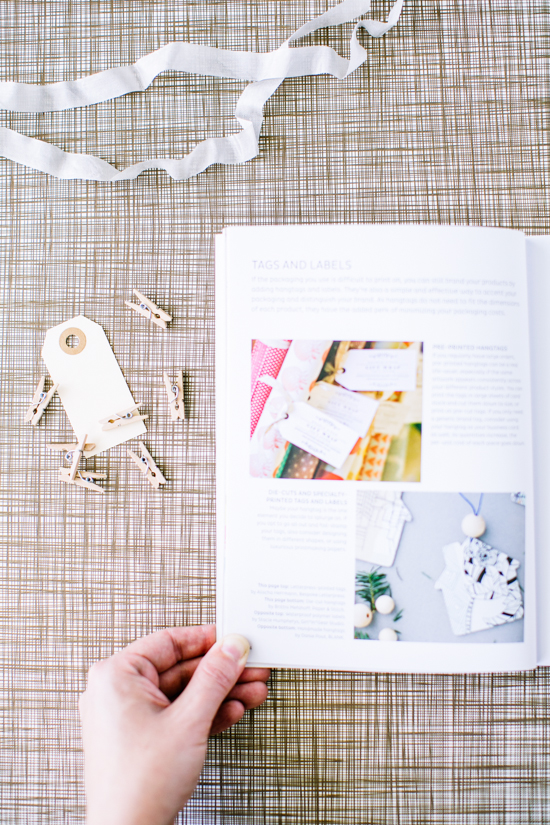 A Diy Lovers Guide To Crafting The Rainbow Paper And Stitch
