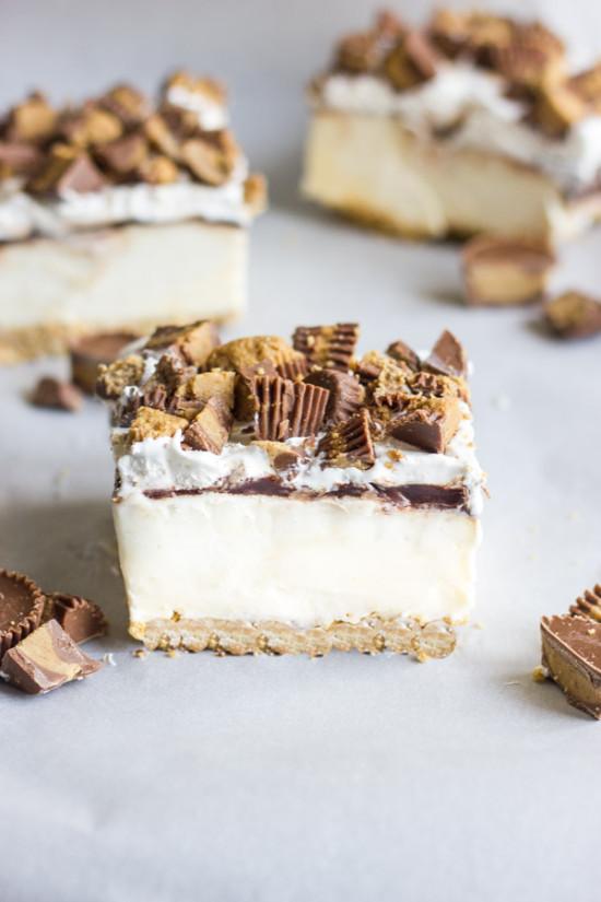 peanut-butter-cup-ice-cream-dessert-10-1