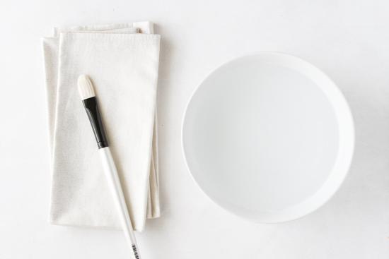 watercolor-napkins-9