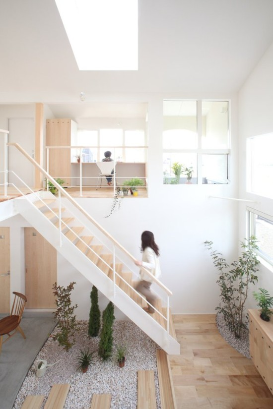 alts-design-office-kofunaki-house-4.jpeg.650x0_q85_crop-smart
