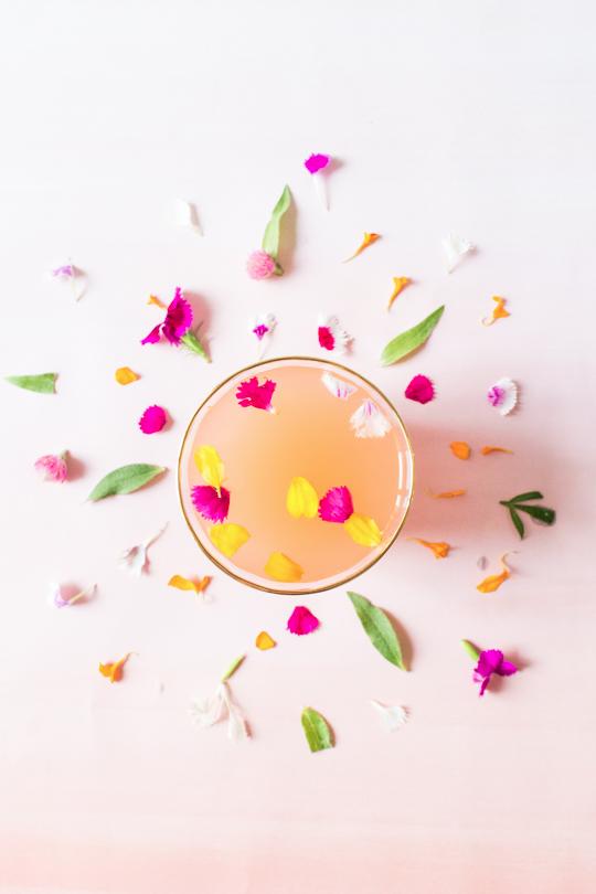 floral-sprinkles-sugarandcloth