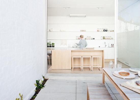 studiofour_alfred-street-residence_02