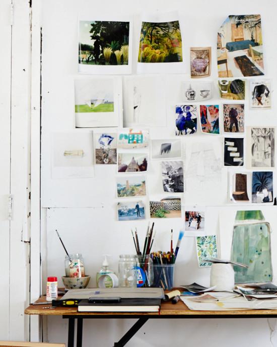 EmilyFerretti-desk