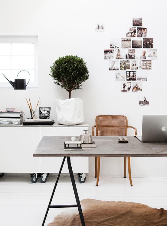 The office (1 av 1)