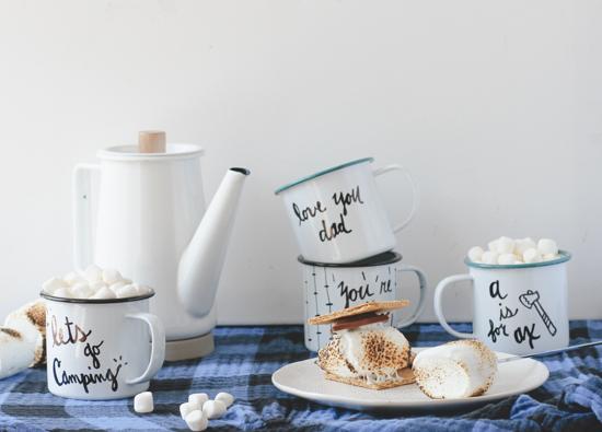 camping-diy-mugs