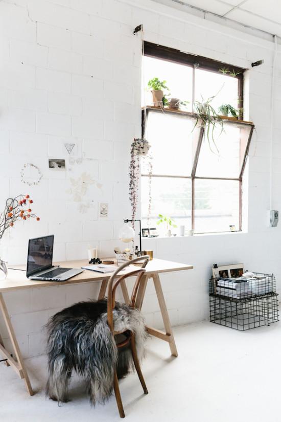 whiteworksapceSS_the_design_files