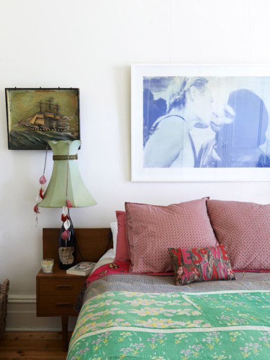 SarahMurphy-bedroomdetail-600x800