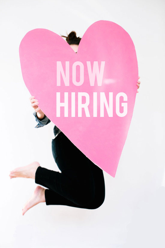 now-hiring-heart-photo