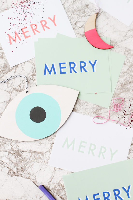 Merry-Holiday-Printable-with-Avery-2
