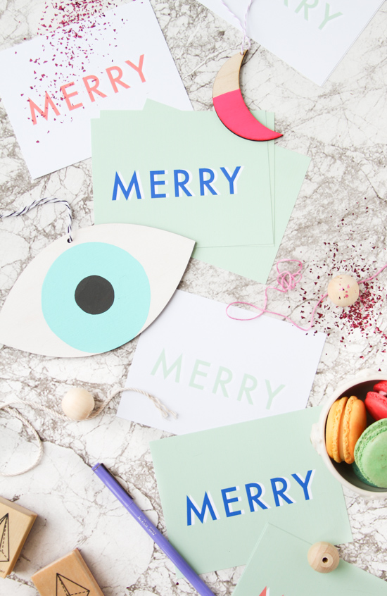 Merry-Holiday-Printable-with-Avery-3