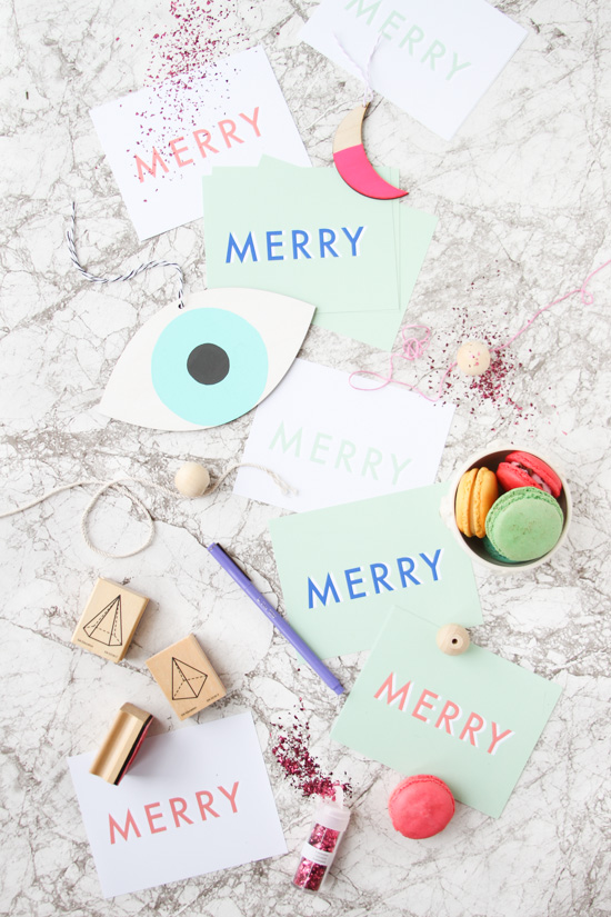 Merry-Holiday-Printable-with-Avery-7