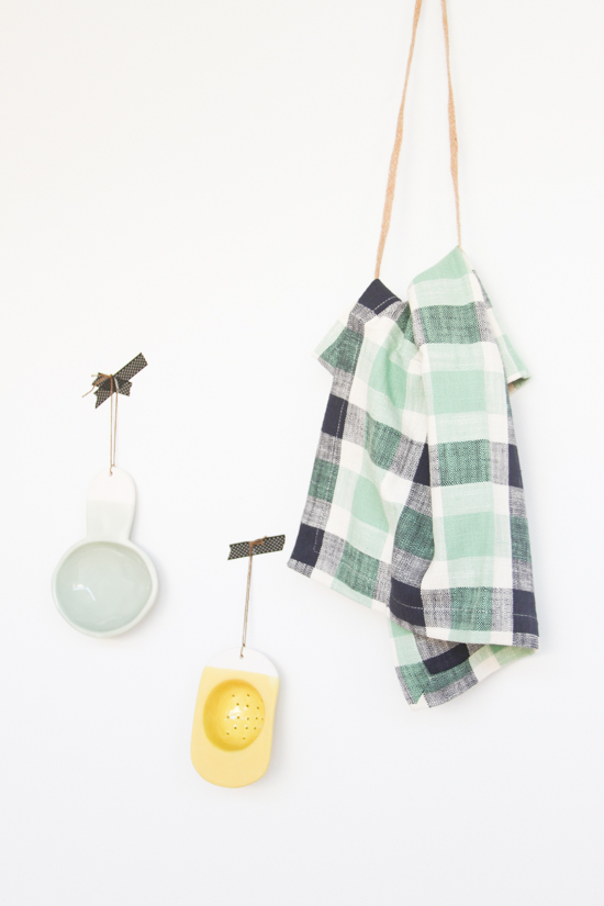 Awesome Holiday Gift Ideas for the Cook