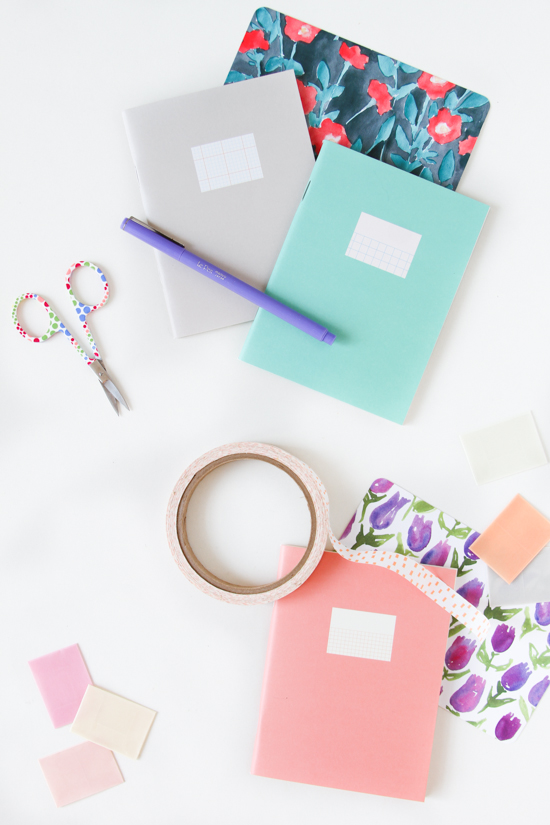 Awesome Gift Ideas for the Crafter